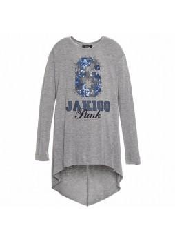 Блуза Viscose Monnalisa Jakioo