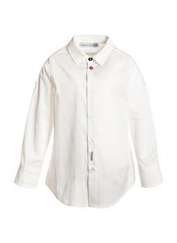 Рубашка Monnalisa Hitch-hiker