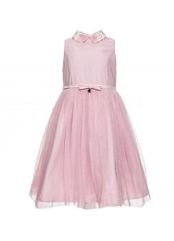 Платье Monnalisa Bimba