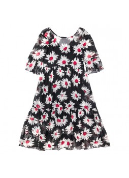 Платье Monnalisa Jakioo