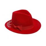 Шляпа Monnalisa Bimba
