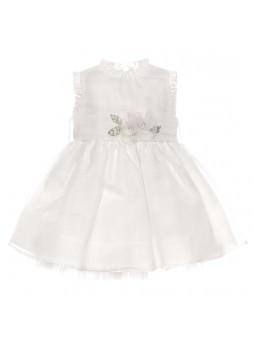 Платье Monnalisa Chic Bebe