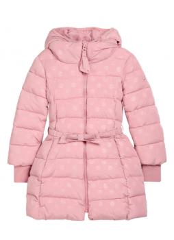 Куртка-Пальто  Monnalisa Bebe